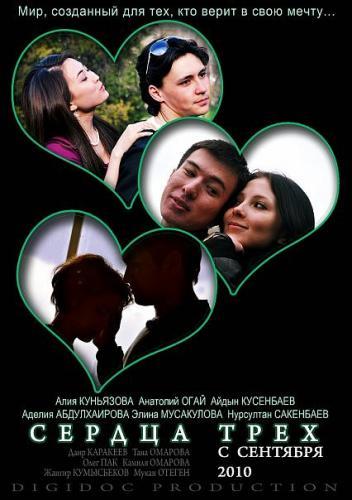 смотреть онлайн бесплатно турецкий сериал журек жаргон